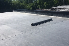 epdm-rubber-tri-state-commercial-roofing-nashvillle-tn-2