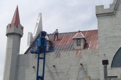 metal-coating-tri-state-commercial-roofing-nashvillle-tn-3