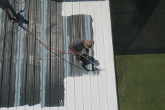 metal-coating-tri-state-commercial-roofing-nashvillle-tn-5