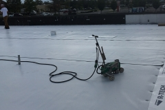 tpo-heat-welding-robot-tri-state-commercial-roofing-nashvillle-tn-1