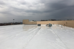 tpo-roof-tri-state-commercial-roofing-nashvillle-tn-2