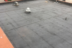 epdm-rubber-tri-state-commercial-roofing-nashvillle-tn-1
