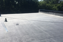 epdm-rubber-tri-state-commercial-roofing-nashvillle-tn-3