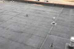 epdm-rubber-tri-state-commercial-roofing-nashvillle-tn-4