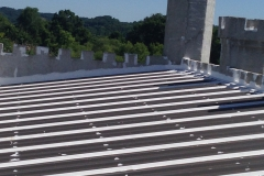 metal-coating-tri-state-commercial-roofing-nashvillle-tn-1
