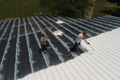 metal-coating-tri-state-commercial-roofing-nashvillle-tn-2