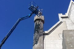 metal-coating-tri-state-commercial-roofing-nashvillle-tn-4