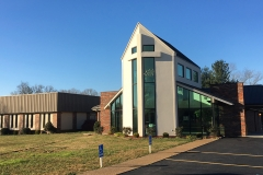 metal-roof-tri-state-commercial-roofing