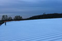 roof-coating-over-metal-roof-2