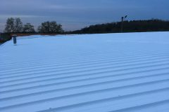 roof-coating-over-metal-roof