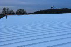 roof-coating-over-metal-roof