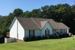 Smithville-shingles-Copy