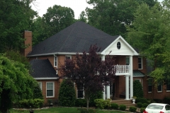 shingled-roof-tri-state-commercial-roofing-nashvillle-tn-1