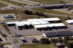 tpo-roof-tri-state-commercial-roofing-nashvillle-tn-3
