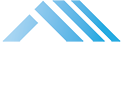 Tri State Commercial Roofing Tennessee Alabama Georgia